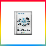 License KS Soft Advanced Host Monitor Enterprise Lifetime Activation
