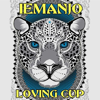 Free Music Promotion - Free Music Downloads - Free Music Streaming - Listen To Music Free - Download Music Free - Listen To Internet Radio Free - Download Free Music Albums - 2017 - Iemanjo