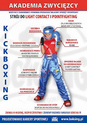 sport,pointfighting,light contact, plansza, tatami,dzieci, młodzież,Akademia Zwycięzcy, Zielona Góra, Projektowanie Kariery Sportowej
