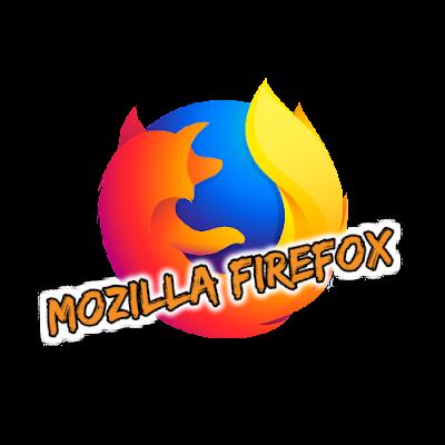 Mozilla Firefox 67.0