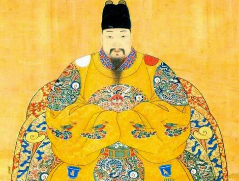 كيف نتمتع بالطاقة الإيجابية بحسب الفلسفة الصينية ؟