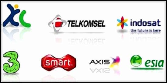 Cara Cek Bonus Kartu 3 Smartfren Dan Axis Lengkap Via Sms Online Dan Dial Juragancara Com