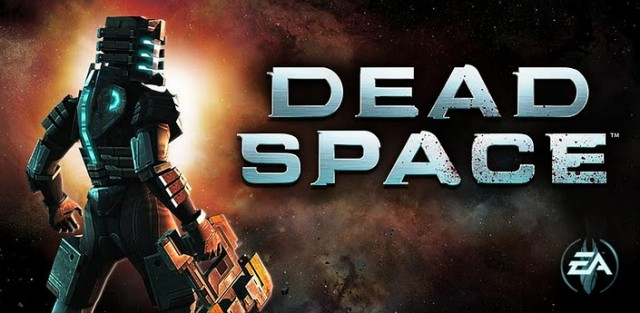 Dead_Space_Android_thumb.jpg