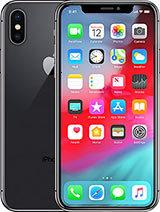 Harga iPhone XS dan Spesifikasi