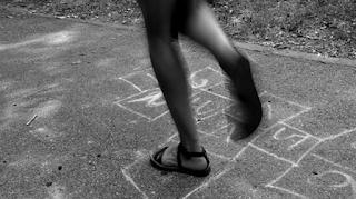 Με αυτά τα παιχνίδια στις γειτονιές μεγάλωσαν ευτυχισμένα παιδιά