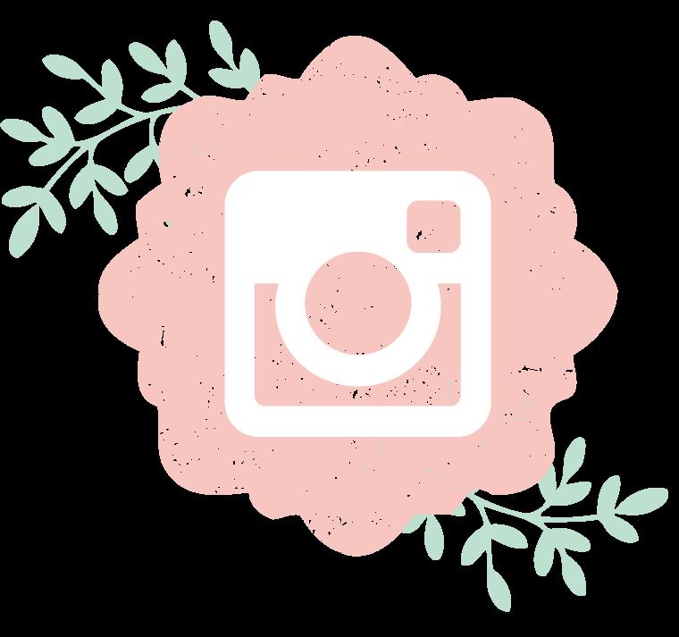 instagram photo AF_CocoampBaunilha_INSTAGRAM.png