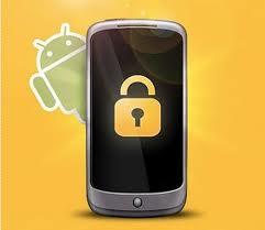 Cara Gampang Mengunci Aplikasi Android Di Hp Xiaomi Miui7 Dan 8