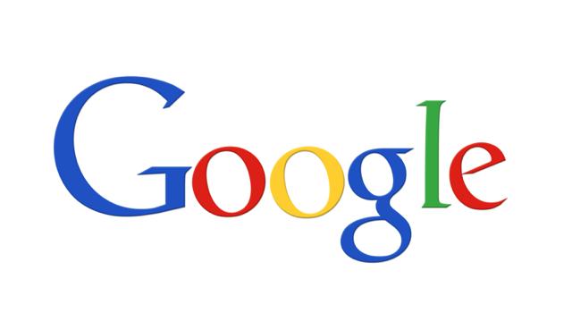 Novo aplicativo de segurança do Google vai ajudar você a encontrar amigos e familiares em caso de emergência