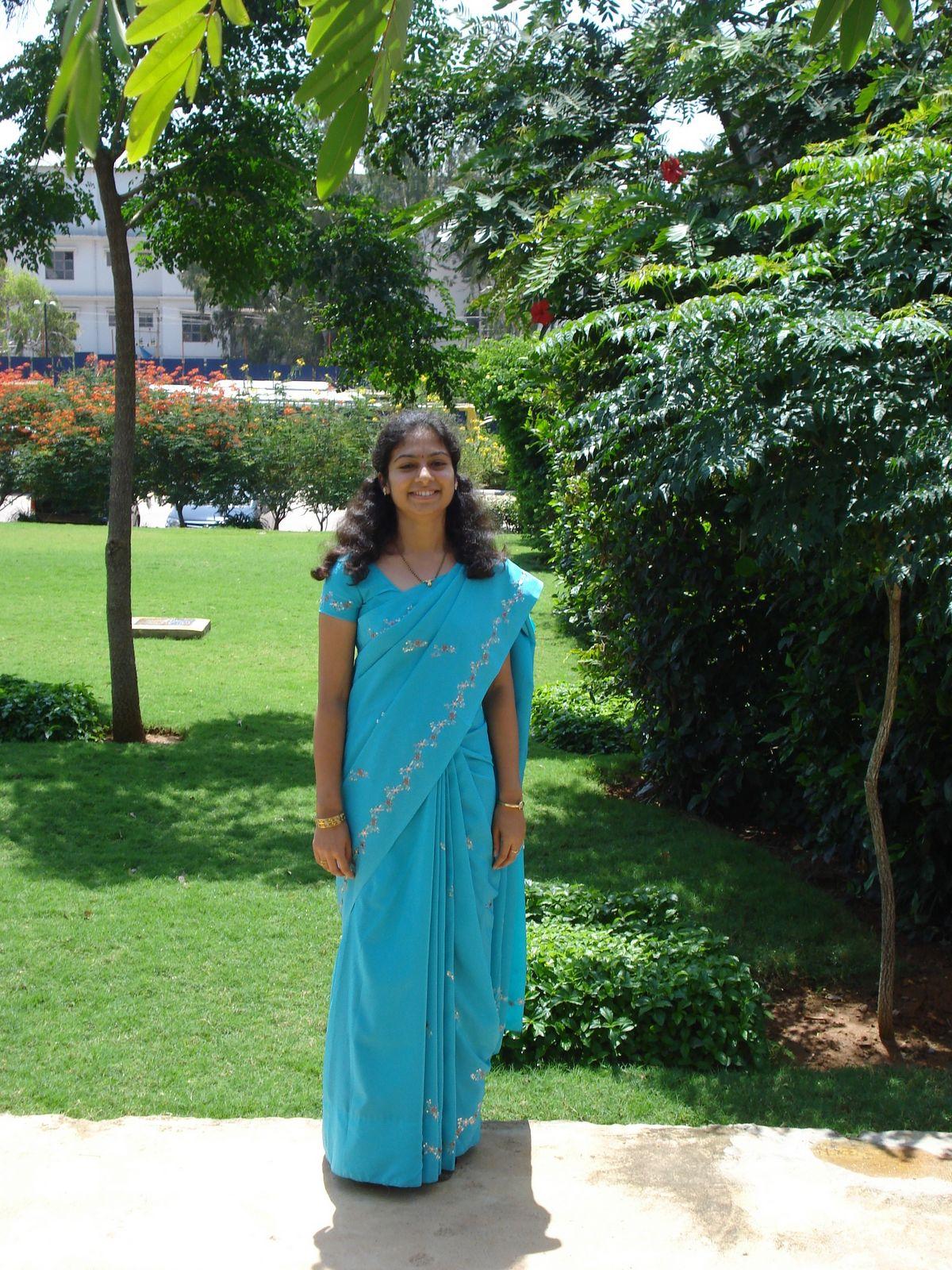 tamil saree aunties girls beauty tamil nadu aunties girls