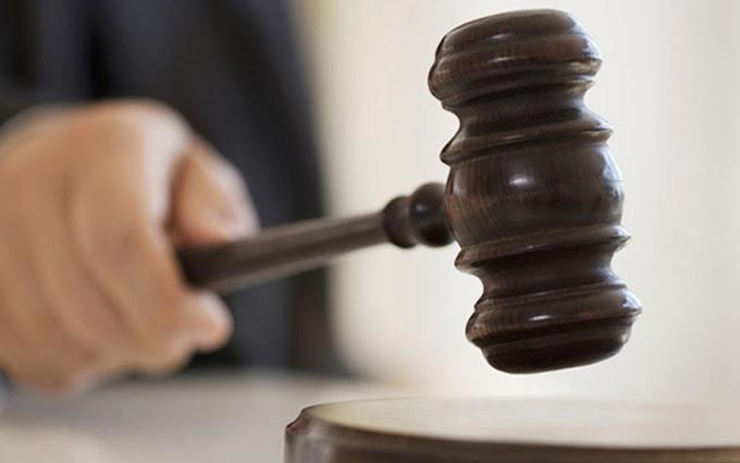 Dominicano prófugo por 21 años se declara culpable en Boston por desacato a la justicia