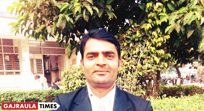 ravindra-sharma-advocate
