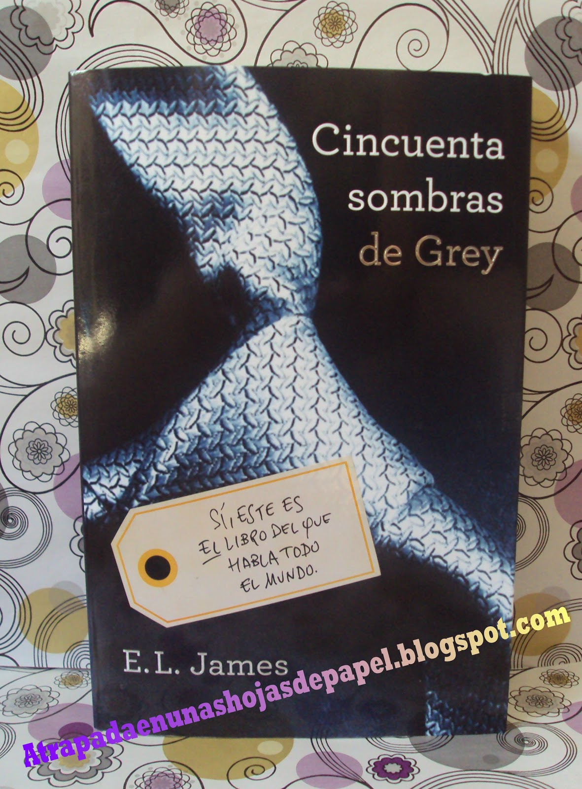 50 Sombras De Grey 2 Libro Cincuenta Sombras De Grey E L James