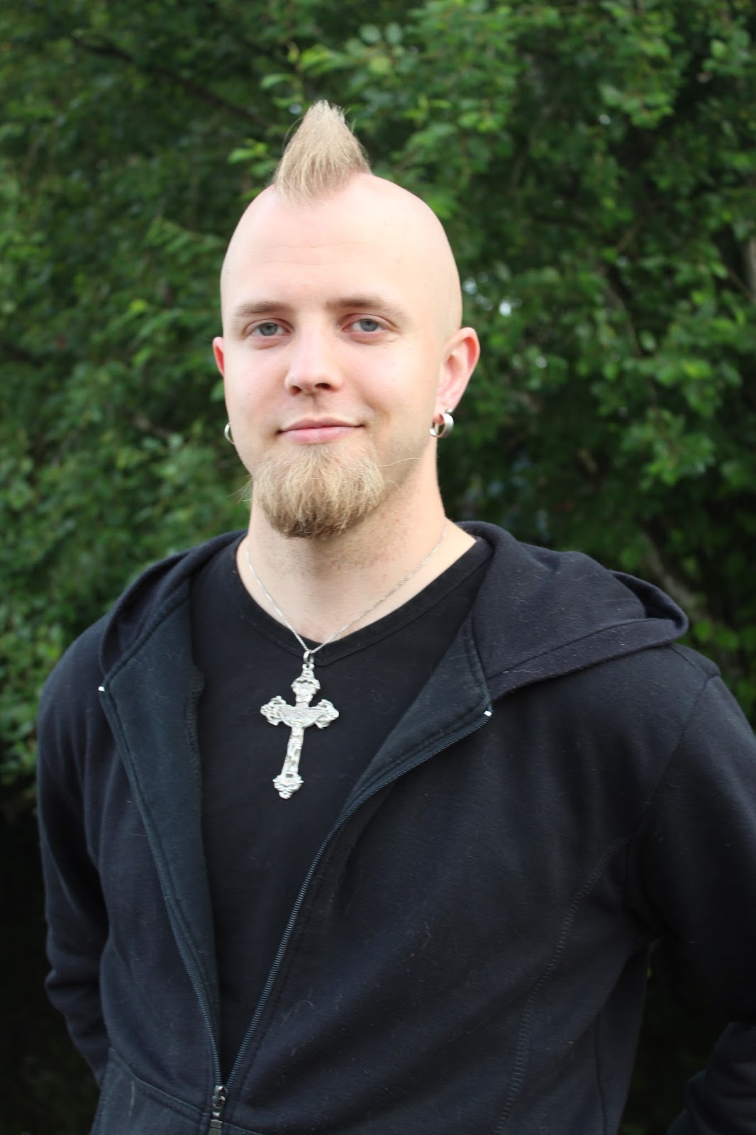 Matti Kankaanniemi