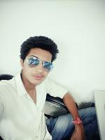 http://www.facebook.com/Ajay.Sain007