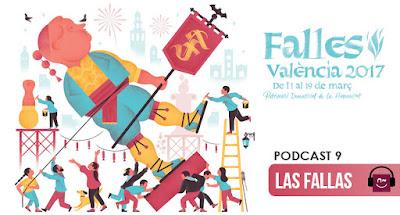 https://www.profedeele.es/actividad/podcast/9-las-fallas/