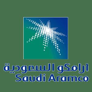 Saudi Aramco jobs.