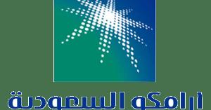 Saudi Aramco jobs  - Gulf Job Alerts