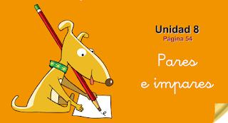 http://bromera.com/tl_files/activitatsdigitals/capicua_1c_PF/CAPICUA1-U8-PAG54-CAS.swf