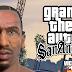 Trailer Original de San Andreas recriado em GTA V