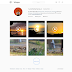 Instagram Luncurkan Icon Systems & Logo Baru