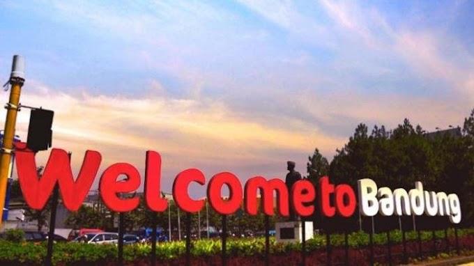 Ini Dia Rekomendasi Hotel Terbaik di Bandung untuk Perjalanan Wisata yang Berkualitas