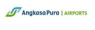Lowongan Kerja Terbaru BUMN Angkasa Pura Airports Februari 2018