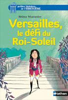 http://antredeslivres.blogspot.fr/2016/04/versailles-le-defi-du-roi-soleil.html