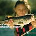 Una Semana en el Agua: Sumérgete en la Semana Nacional de Pesca y Navegación #FirstCatch