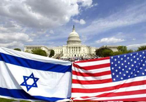 Bildergebnis für usa israel achse des bösen