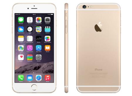 Kelebihan dan Kekurangan iPhone 6 Plus