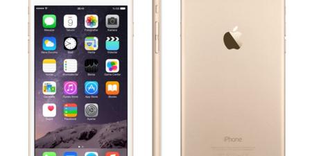 Kelebihan dan Kekurangan iPhone 6 Plus Terbaru 2017 - Spesifikasi Kamera 8MP