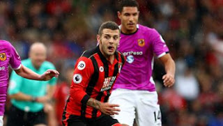 afc-bournemouth-hull-city