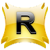 Download RocketDock 1.3.5