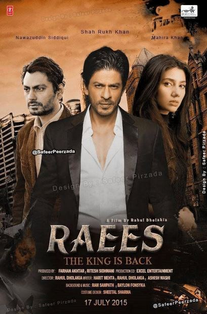 raees full movie free download trailer box office collection review cast song story. Black Bedroom Furniture Sets. Home Design Ideas