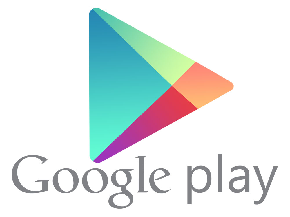 How to submit an app to Google Play