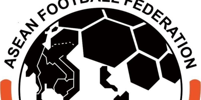 AFF U-22 2019: Indonesia Harus Menang Melawan Kamboja