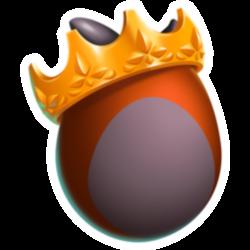 Drago Gargantuesco (Uovo)
