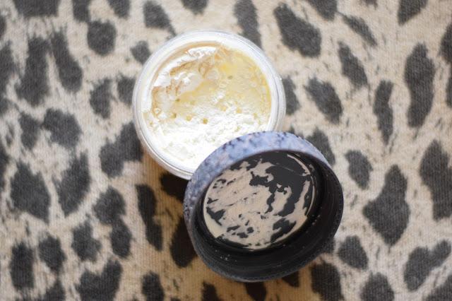 It Cosmetics Bye Bye Pores HD Finishing Powder