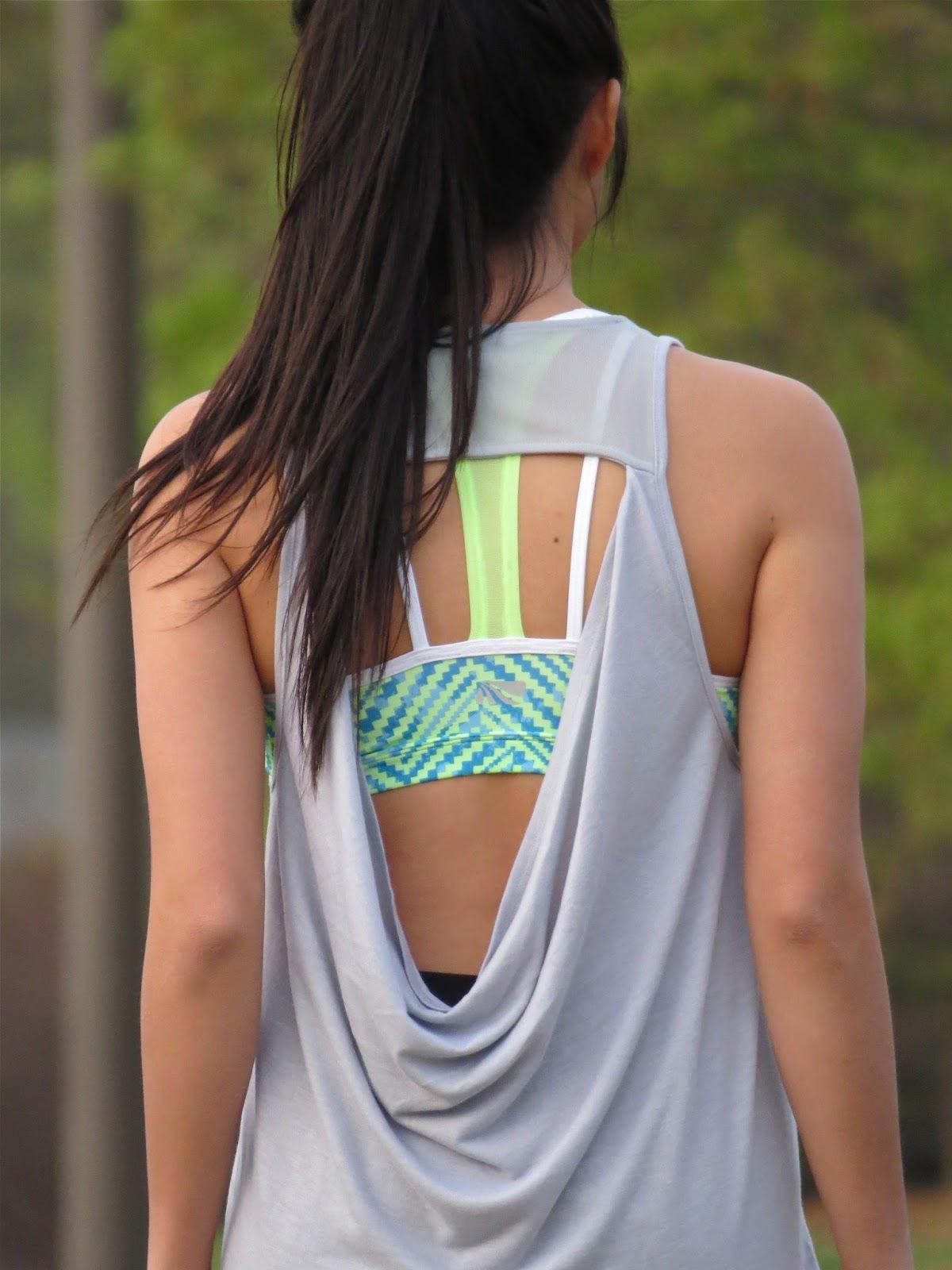 Gray_open_back_workout_tank