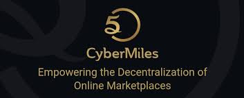CyberMiles: The Decentralized Future Online Shopping Platform Ready to Operate