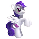 My Little Pony Friendship Celebration Collection Sugar Grape Blind Bag Pony