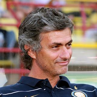 Fakta Jose Mourinho Bikin Heboh Dunia Sepak Bola