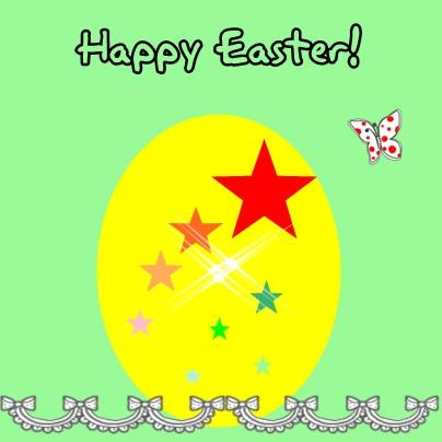 5 Ide Telur Paskah