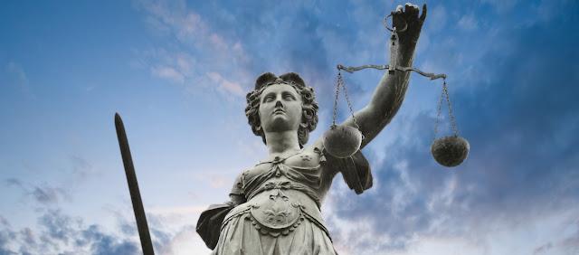 Justicia y accion