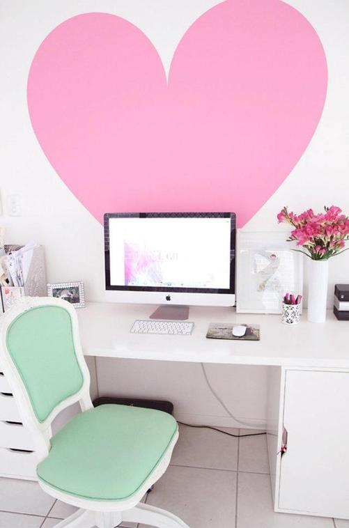 Nicole Rene Design {weddings, events, home decor, fashion ...