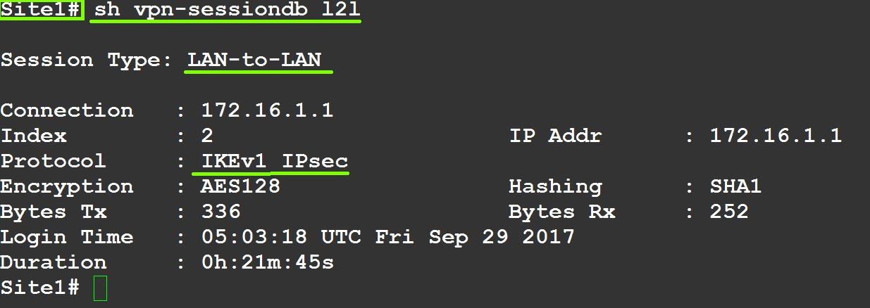 activation-key command cisco asa not working