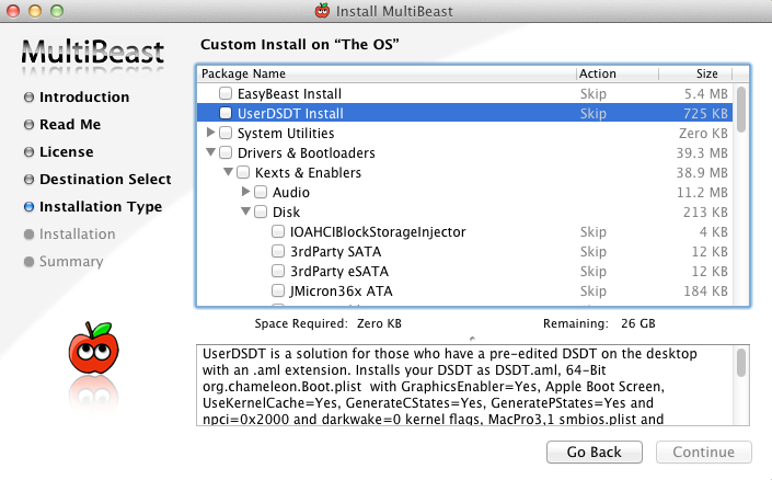 Enable the NVIDIA GTX 670 on Mac OS X Lion (experimental)