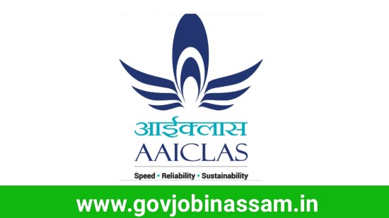 AAI Cargo Logistics & Allied Services Limited Recruitment 2018