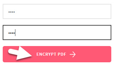pdf-file-ko-password-se-protect-kaise-kare