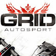 Nicoo7T | Free Direct Download Full Version PC GamesGRID Autosport-DZ [FireDrive/UploadSat/UPafile] ~ Nicoo7T | Free Direct Download Full Version PC Games